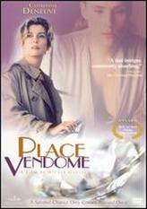 Place Vendome showtimes and tickets