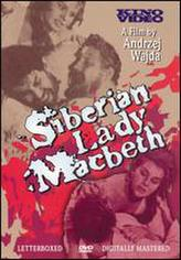 Siberian Lady Macbeth showtimes and tickets