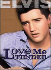 Love Me Tender showtimes and tickets