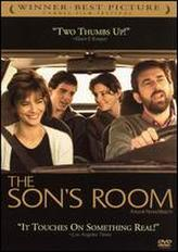 The Son's Room showtimes and tickets