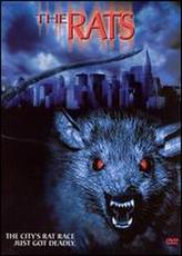 Rats (2002) showtimes and tickets