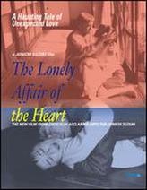 The Lonely Affair of the Heart showtimes and tickets