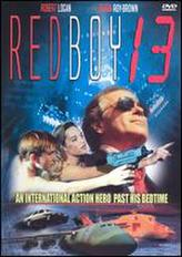 Redboy 13 showtimes and tickets