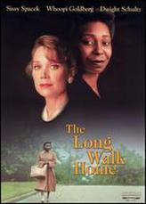 Long Walk Home showtimes and tickets