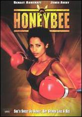 HoneyBee showtimes and tickets