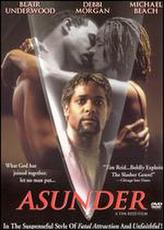 Asunder showtimes and tickets