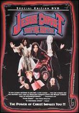 Jesus Christ Vampire Hunter showtimes and tickets