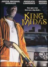 King Midas showtimes and tickets