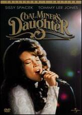 Coal Miner's Daughter showtimes and tickets