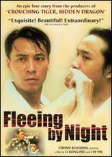 Fleeing By Night showtimes and tickets
