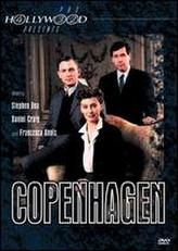 Copenhagen (2002) showtimes and tickets