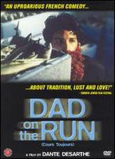 Dad On The Run showtimes and tickets