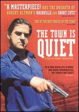 The Town is Quiet showtimes and tickets