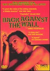 Back Against The Wall showtimes and tickets