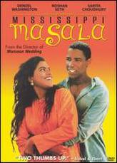 Mississippi Masala showtimes and tickets