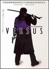 Versus showtimes and tickets