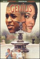 Genius (2003) showtimes and tickets