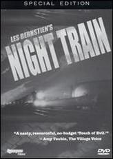 Night Train showtimes and tickets