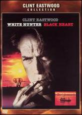 White Hunter, Black Heart showtimes and tickets