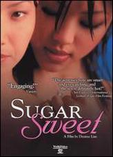 Sugar Sweet showtimes and tickets
