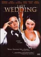 Last Wedding showtimes and tickets