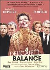A Delicate Balance showtimes and tickets