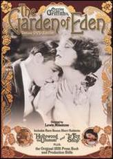 Garden of Eden showtimes and tickets