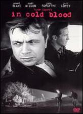 In Cold Blood (1967) showtimes and tickets
