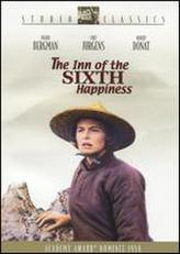 The Inn of the Sixth Happiness showtimes and tickets