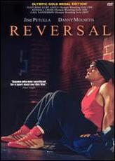 Reversal showtimes and tickets
