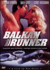 Balkan Runner showtimes and tickets