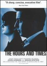 The Hours and Times showtimes and tickets