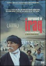 Marooned in Iraq showtimes and tickets