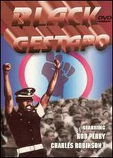 The Black Gestapo showtimes and tickets