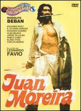 Juan Moreira showtimes and tickets