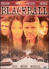 Blackball (2003) showtimes and tickets
