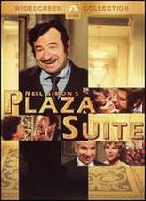 Plaza Suite showtimes and tickets
