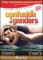 Confusion of Genders showtimes and tickets