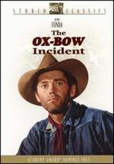 The Ox-Bow Incident showtimes and tickets