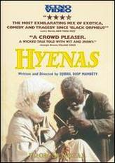 Hyenas showtimes and tickets