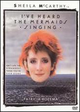 I've Heard the Mermaids Singing showtimes and tickets