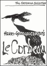 Le Corbeau (1943) showtimes and tickets
