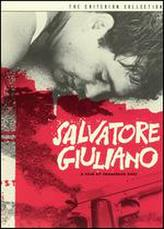 Salvatore Giuliano showtimes and tickets