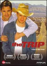 The Trip (2002) showtimes and tickets