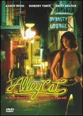 Alley Cat showtimes and tickets