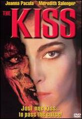 The Kiss (1988) showtimes and tickets