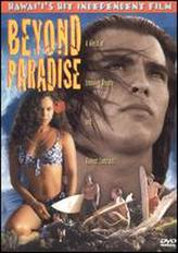 Beyond Paradise showtimes and tickets