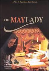 The May Lady showtimes and tickets