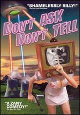 Don't Ask Don't Tell showtimes and tickets