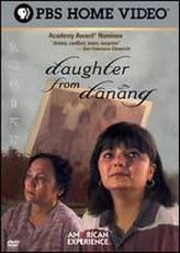 Daughter From Danang showtimes and tickets
